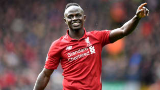 ​Liverpool winger Sadio Mane has revealed he is confident that the Reds can go on to win the Premier League title and end their 29-year wait. Jurgen Klopp's...