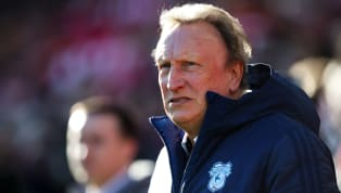 Cardiff City vs Leicester City Preview: How to Watch, Live Stream, Team News & More