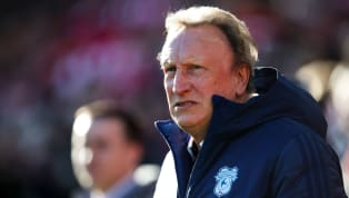 Neil Warnock Disappointed Following Defeat to Leicester on 'Strange Afternoon'