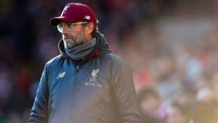 Liverpool will be looking to maintain their positive start to the season when they take on Red Star Belgrade in the Champions League on Tuesday night. Jurgen...