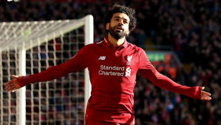 The Premier League title race is in full swing but this is also the time of the season when attention begins to turn to the annual PFA awards and which names...