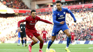 News ​Cardiff City host Liverpool in the Premier League on Sunday in a match which could huge implications at both ends of the table. The Bluebirds have...