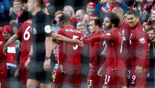 Liverpoolakan menjalani laga yang relatifmudah kala bertandang ke markas tim papan bawah, Cardiff City. Dengan Manchester City yang sukses menang atas...