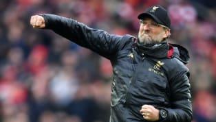 Liverpool se déplace àPorto pour le match retour des quarts de finale de la Ligue des Champions. Le dernier finaliste de la compétition (défaite contre le...