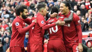 Các cổ động viên của Liverpool sẽ phải chi đến 119 euro để sở hữu tấm vé theo dõi trận bán kết lượt đi giữa Barcelona và đội nhà trên SVĐ Nou Camp. Liverpool...