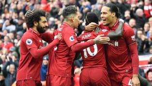Liverpool hero JamieCarragher has named former Southampton man Sadio Mane as JurgenKlopp's best signing to date,comparing the in-form forwardto Raheem...