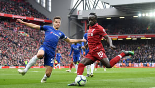 Pace is one of the most priceless attributes a footballer can possess. Not only can it make all the difference on the pitch, but it's something you just...