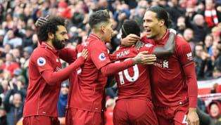 Battus 3-0 à l'aller dans le cadre des demi-finales de la Ligue des Champions, les Reds doivent remonter un écart de trois buts pour parvenir à se qualifier...
