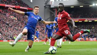 Este miércoles 14 de agosto el Liverpool y el Chelsea disputarán una de las Supercopas de Europa con mejor cartel de toda la historia. Los dos equipos...