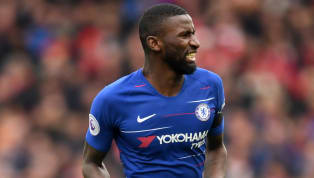 pool Chelsea Under-23s picked up a convincing 3-0 win over Liverpool Under-23s on Monday evening, largely thanks to hugely impressive performances from both...