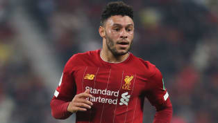 ​Liverpool manager Jurgen Klopp has confirmed Alex Oxlade-Chamberlain will not play in either of the club's remaining two games of the calendar year after...