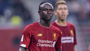 ​Liverpool forward Sadio Mané claims that the players have been aided in their title challenge by learning from their mistakes last season, while...