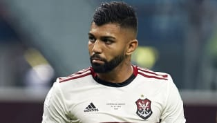 ​Chelsea are not believed to be pursuing a deal for Inter striker Gabriel Barbosa, despite Olivier Giroud's desire to join up with Antonio Conte's side this...