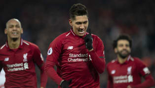 Liverpool extended their lead at the top of the Premier League table with a hard-fought win over a resolute Crystal Palace side, as the Reds edged a...