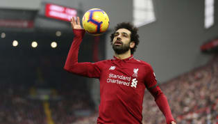 """Alan Shearer has slammedLiverpoolforward Mohamed Salah for his """"embarrassing"""" theatrics against Crystal Palace on Saturday evening. The Egypt..."""