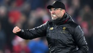 Liverpoolboss, Jurgen Klopp, insists he has no issues with hard-fought wins as the Reds bid to end their 29-year-long league title drought. Klopp's men...
