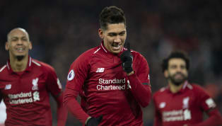 ​Roberto Firmino has heaped praise on his team-mate and compatriot Alisson Becker, saying the imposing keeper's attitude means he deserves all the success he...