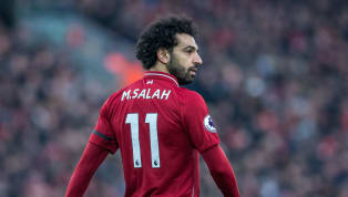 Former Premier League referee Mark Clattenburg has criticised Liverpool's Mohamed Salah following the striker's unsuccesful attempt to deceive referee...