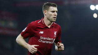 ​Jurgen Klopp hailed his squad as a group of 'proper warriors', with James Milner being the perfect example of that despite his frustrating afternoon against...