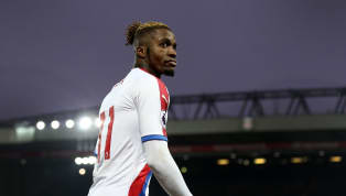 Bundesliga giants Borussia Dortmund are willing to break the bank to sign Crystal Palace talisman Wilfried Zaha at the end of the season. The Ivory Coast...