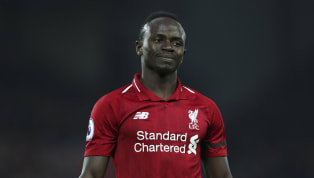Sadio Mane believes that ignoring pressure from external sourceswill give Liverpool their best chance of winning the Premier League title race. The Reds are...