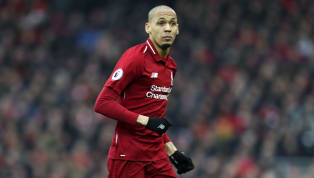 Liverpool midfielder Fabinho will start in the heart of their defence against Bayern Munich in the Champions League on Tuesday due to concerns over Dejan...