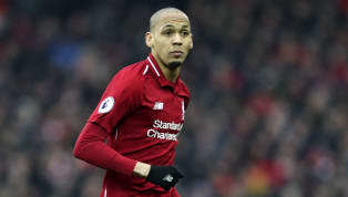 Bek seharga 75 juta poundsterling, Virgil van Dijk, akan absen membelaLiverpoolsaat menjamuBayern Munchendi Anfield, leg satu 16 besarChampions...