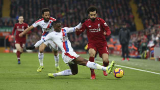 ​Aaron Wan-Bissaka could become the latest young Englishman to swap the Premier League for the Bundesliga as Bayern Munich are ready to make an offer for the...