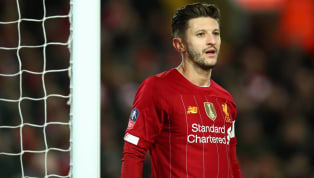 ​Newcastle manager Steve Bruce would be keen to bring Adam Lallana to the Magpies this summer, according to one local journalist. The ​Liverpool midfielder is...