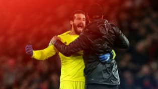 Former Liverpool midfielder David Thompson has come to the defence of Jurgen Klopp after his over-the-top celebrations in Liverpool's 1-0 win over Everton,...