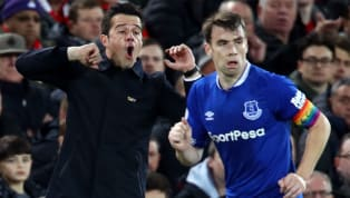 Everton took the short trip across Stanley Park back home from Anfield wounded and disconsolate following Liverpool's dramatic victory on Sunday. No doubt a...
