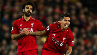 Steve Nicolhas criticised the form of Liverpool forwardRoberto Firmino, suggesting the Brazilian is struggling to find his feet at the moment. Despite...