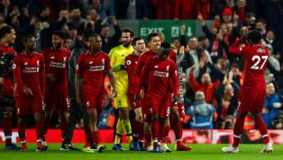 Hé lộ đội hình ra sân của Liverpool trước đại chiến với Napoli, Klopp làm mới hàng thủ!