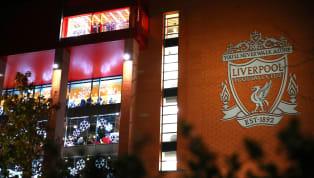  📋 #MerseysideDerby team news...#LIVEVE https://t.co/Os4xfXgGSv — Liverpool FC (@LFC) December 4, 2019  ⚠️ TEAM NEWS! ⚠️ 🚫 Unchanged XI 🔙 Walcott on the...