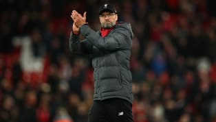 erby ​Liverpool manager Jürgen Klopp has admitted that both Mohamed Salah and Roberto Firmino needed a rest ahead of Wednesday's 5-2 win over Everton, which is...
