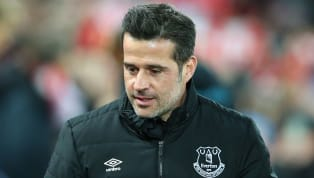 Everton manager Marco Silva is understood to have said his goodbyes to his squad following Wednesday's 5-2 defeat to Liverpool as he prepares to be given the...