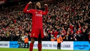 News Liverpool will look to extend their lengthy Premier League unbeaten run when they travel to the Vitality Stadium to take on Bournemouth. With an eight...