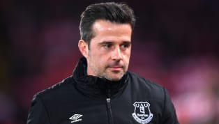 Job *Updated 06/12/19 Marco Silva's time as Everton manager is finally up, with the disastrous 5-2 Merseyside derby against Liverpool the final nail in his...