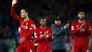 Bournemouth welcome Premier League leaders Liverpool to Dean Court, and Jurgen Klopp's men will be looking to extend their unbeaten run with yet another win....