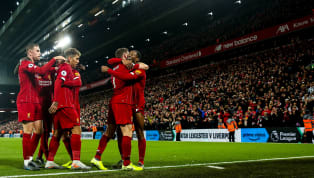 Liverpool head to the Vitality Stadium on Saturday afternoon to take on a struggling Bournemouth team, as the Reds look to extend their lead at the top of the...