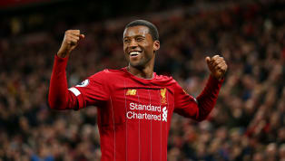 Liverpool midfielder Georginio Wijnaldum could be the next player in line to receive a new contract at Anfield. The Dutchmanarrived from Newcastle in 2016...