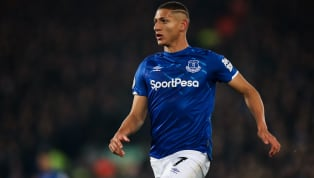 Everton are set to announce record losses of up to £110m - but the Toffees will still comply with the Premier League's rules overprofit and sustainability....