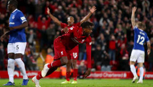 ​Liverpool are a club who never, ever do things the easy way and, as a result, they're a club built on big moments. Since the dawn of the Premier League era,...