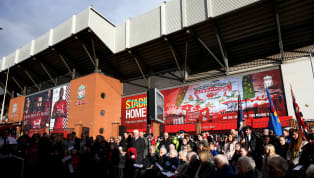 Liverpool fans were beside themselves with glee while watching star man Andrew Robertson strut his stuff against Fulham at Anfield on Sunday. The former Hull...