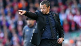 West Brom will continue conversations with Slavisa Jokanovic on Monday as the Baggies search for a new manager to replace Darren Moore, who was sacked on...