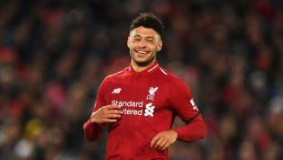 ​Alex Oxlade-Chamberlain will get the chance to make up for the year he's missed due to injury, with Liverpool set to hand him a 12-month contract extension. ...