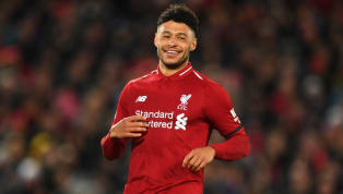 ​Liverpool midfielder Alex Oxlade-Chamberlain has revealed that his reluctance to shoot was a habit that Jurgen Klopp detested following his move from Arsenal...
