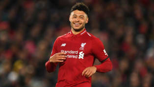 ​Though they could inexplicably walk away with no silverware this season, Liverpool have enjoyed a stellar campaign, packed full of positives to build on this...