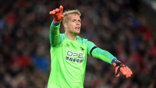 Deal ​Everton have announced the signing of Huddersfield Town goalkeeper Jonas Lossl, who will join the club upon the expiry of his contract in June. ​The...