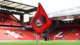 Liverpool đang rất muốn chiêu mộ tiền vệ phòng ngự của CLB Besiktas -Dorukhan Tokoz. Dorukhan Tokoz năm nay 23 tuổi, là cầu thủ thi đấu khá đa năng khi chơi...